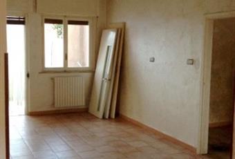 Appartamento via Giovanni Boccaccio 21, Montecalvo Irpino