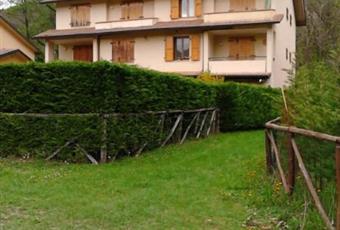 Foto GIARDINO 18 Toscana PT Cutigliano