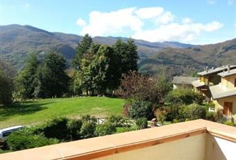 Foto GIARDINO 20 Toscana PT Cutigliano