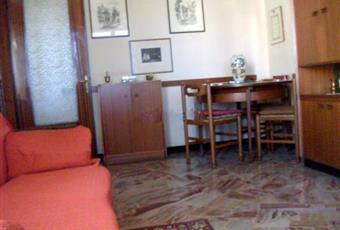 Bilocale in vendita in corso Monferrato, 141, Borgo Rovereto, Alessandria