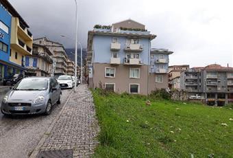 Foto ALTRO 3 Sicilia AG San Giovanni Gemini