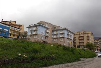 Foto ALTRO 2 Sicilia AG San Giovanni Gemini