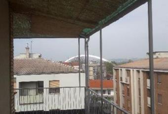Foto TERRAZZO 6 Piemonte AL Alessandria