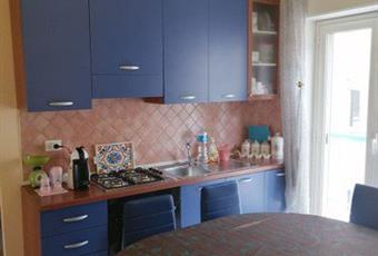 La cucina è luminosa Sicilia AG Agrigento