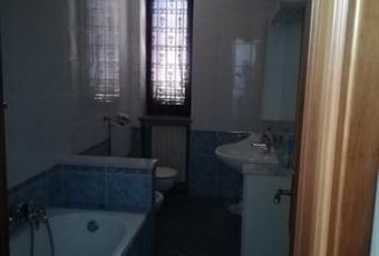 Il bagno è luminoso Piemonte AL Alessandria