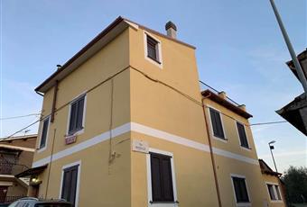 Foto SALONE 2 Lazio VT Graffignano