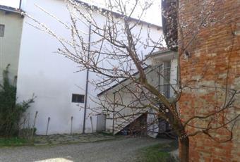 Foto ALTRO 2 Piemonte AL Masio