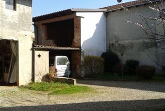 Foto ALTRO 3 Piemonte AL Masio
