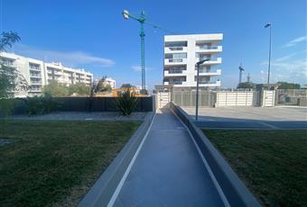 Foto ALTRO 10 Puglia BA Bari