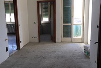 Foto ALTRO 5 Piemonte AL Novi ligure