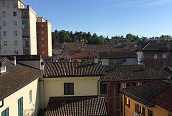 Foto ALTRO 4 Piemonte AL Novi ligure