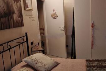 La camera è luminosa Lombardia CR Cremona