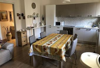 Foto CUCINA 5 Piemonte AL Valenza