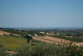 Foto ALTRO 9 Emilia-Romagna RN Coriano