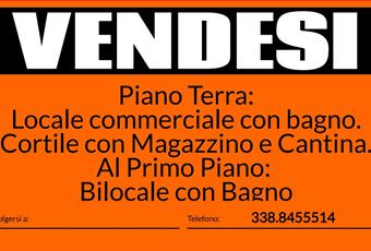 Foto SALONE 5 Piemonte AL Mirabello Monferrato
