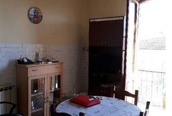 Il salone è luminoso Toscana SI Asciano