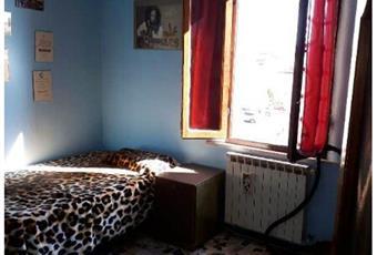 La camera è luminosa Toscana SI Asciano