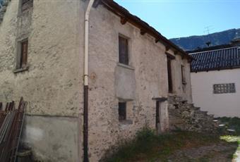 Foto ALTRO 2 Piemonte VB Malesco