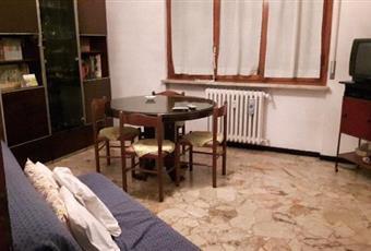 Appartamento 3 camere