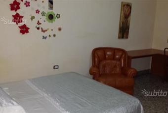 camera da letto con balcone Sicilia AG Agrigento