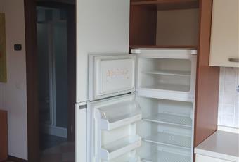 Soggiorno/cucina/zona letto Piemonte NO Borgomanero