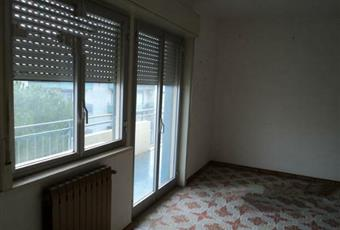 Appartamento ravanusa centro