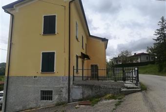 Foto ALTRO 4 Emilia-Romagna RE Toano