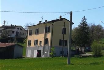 Foto ALTRO 5 Emilia-Romagna RE Toano