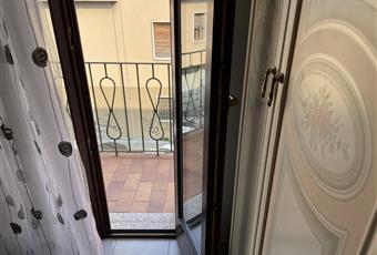 Foto CAMERA DA LETTO 7 Veneto VR Verona