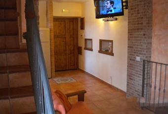 Foto ALTRO 6 Molise IS Cantalupo nel Sannio