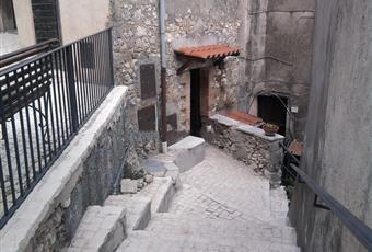 Foto ALTRO 10 Lazio RM Roma