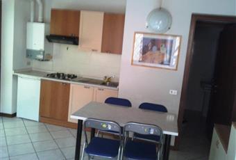 Foto CUCINA 3 Lombardia BG Brembate di sopra