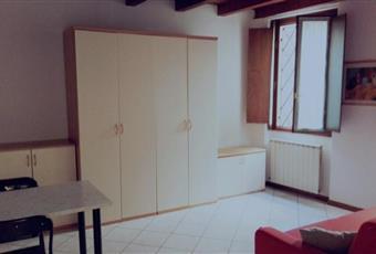 Foto CAMERA DA LETTO 2 Lombardia BG Brembate di sopra