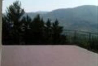 Foto CAMERA DA LETTO 2 Molise IS Rocchetta a Volturno