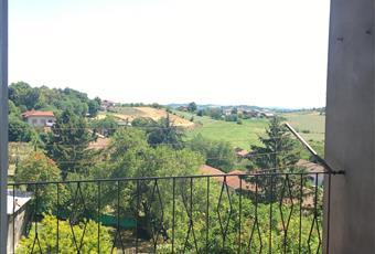 Foto CAMERA DA LETTO 4 Piemonte AL Cuccaro Monferrato