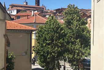 Foto ALTRO 6 Piemonte AL Cuccaro Monferrato