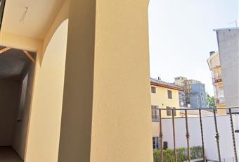 Foto TERRAZZO 22 Piemonte AL Novi ligure