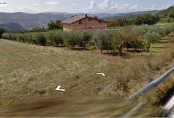 Foto ALTRO 7 Campania AV Montecalvo Irpino