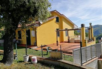 Foto ALTRO 3 Toscana PO Cantagallo