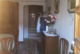 Foto SALONE 4 Piemonte AL Castelletto Monferrato