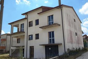Appartamento in vendita a Andretta
