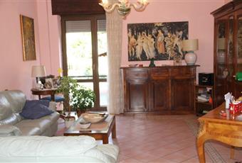 Ampio appartamento zona Platani Avellino