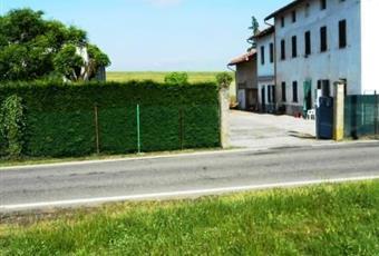 Foto ALTRO 3 Piemonte AL Conzano