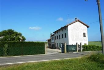 Foto ALTRO 4 Piemonte AL Conzano
