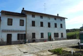 Foto ALTRO 5 Piemonte AL Conzano