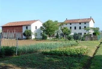 Foto GIARDINO 9 Piemonte AL Conzano