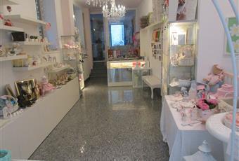 Il salone è luminoso Piemonte NO Arona