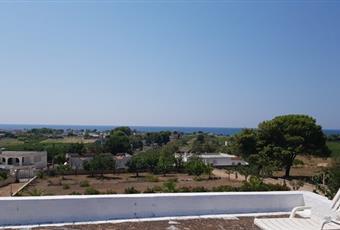 Foto ALTRO 5 Puglia TA Lizzano