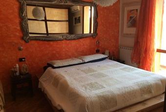 Foto CAMERA DA LETTO 4 Toscana PO Carmignano