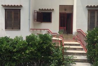 Villa a schiera Strada Statale Tirrena..., Acquappesa